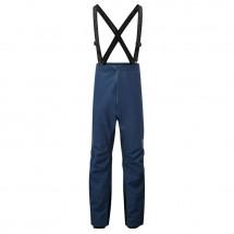 Mountain Equipment - Narwhal Pant - Pantalon hardshell