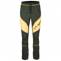 La Sportiva - Devotion Pant - Touring pants