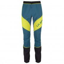 La Sportiva - Devotion Pant - Tourenhose