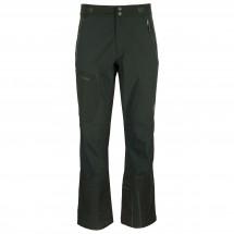 La Sportiva - Roy Pant - Pantalon de randonnée