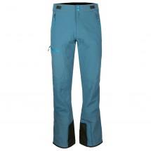 La Sportiva - Roy Pant - Touring pants