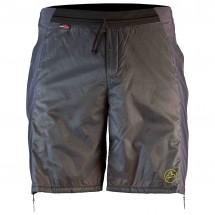 La Sportiva - Shakkar 2.0 Primaloft Short Pant
