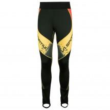 La Sportiva - Syborg Racing Pant - Pantalon de randonnée