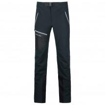 Ortovox - Shield Shell Cevedale Pants - Pantalon de randonné