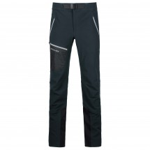 Ortovox - Shield Shell Cevedale Pants - Turbukse