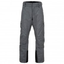 Peak Performance - Critical Pants - Skibroek
