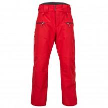 Peak Performance - Greyhawk Pants - Ski pant