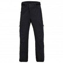Peak Performance - Heli Gravity Pants - Pantalon de ski