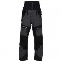 Peak Performance - Heli Vertical Le Pants - Pantalon de ski