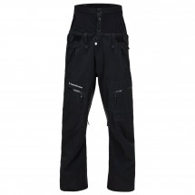 Peak Performance - Heli Vertical Pants - Skibroek