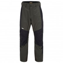 Peak Performance - Lanzo PT - Ski pant