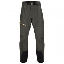 Peak Performance - Milan PT - Ski pant