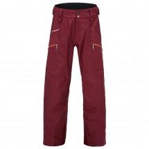 Peak Performance - Radical 3L Pants - Hiihto- ja lasketteluh