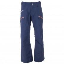Peak Performance - Radical 3L Pants - Skibroek