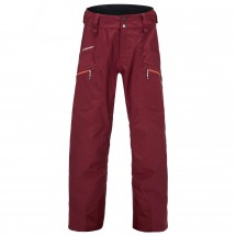 Peak Performance - Radical 3L Pants - Skihose