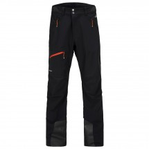 Peak Performance - Tour SS Pants - Retkeilyhousut