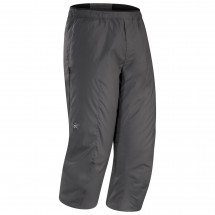 Arc'teryx - Axino Knicker - Synthetic trousers