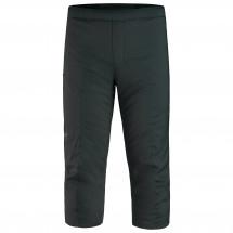 Arc'teryx - Axino Knicker - Pantalones de fibra sintética