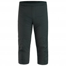 Arc'teryx - Axino Knicker - Synthetic pants