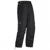 Arc'teryx - Kappa Pant - Synthetic pants