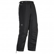 Arc'teryx - Kappa Pant - Synthetic pants