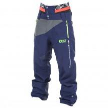 Picture - Duncan Pant - Pantalon de ski