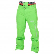 Picture - Object Pant - Pantalon de ski