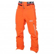 Picture - Object Pant - Skibroek