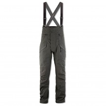 Klättermusen - Rimfaxe Pants - Pantalon coupe-vent