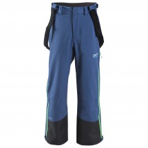 2117 of Sweden - Lima Pant - Skihose