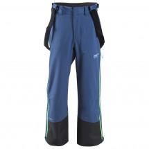 2117 of Sweden - Lima Pant - Pantalon de ski