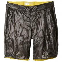 adidas - TX Agravic Primaloft Short - Synthetic pants