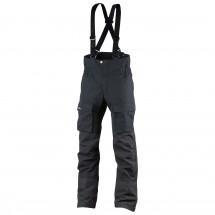 Lundhags - Termik Pant - Touring pants