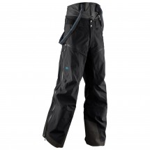 Elevenate - Bec de Rosses Pants - Ski pant