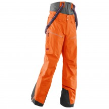 Elevenate - Bec de Rosses Pants - Skibroek