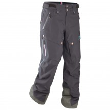 Elevenate - Bruson Structure Pants - Ski pant
