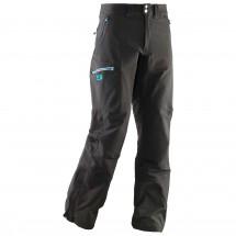 Elevenate - Free Rando Pants - Pantalon de randonnée
