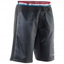 Elevenate - Zephyre Shorts - Synthetische broek