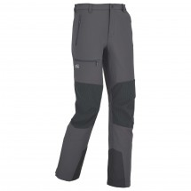 Millet - Adventure Pant - Touring pants