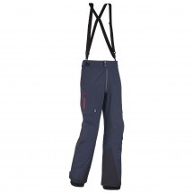 Millet - Trilogy GTX Pro Pant - Hardshell pants