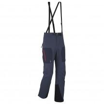 Millet - Trilogy Storm Wool Pant - Pantalon de randonnée