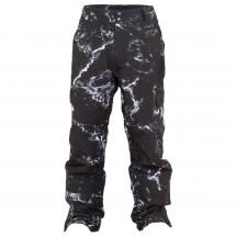 Armada - Union Insulated Pant - Pantalon de ski