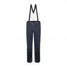 Montura - Core Cover Pants - Hardshell pants