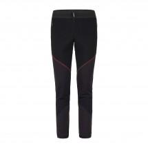 Montura - Evoque Pants - Touring pants