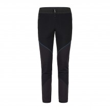 Montura - Evoque Pants - Tourbroek