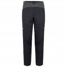 Montura - Ski Race Cover Pants - Synthetic pants