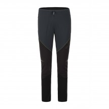 Montura - Skyrace Pants - Pantalon de randonnée