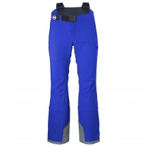 Hyphen-Sports - Lugauer Hose - Tourbroek