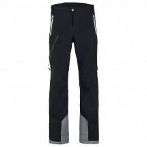 Hyphen-Sports - Wiesbachhorn Hose - Touring pants