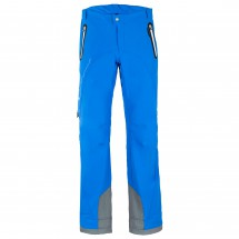 Hyphen-Sports - Wiesbachhorn Hose - Touring pants
